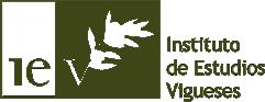 Instituto de Estudios Vigueses